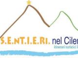 Sentieri nel Cilento, domani la consegna degli attestati a Casal Velino - Gwendalina.tv