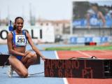 Agropoli, 3 giorni di grande atletica - Gwendalina.tv