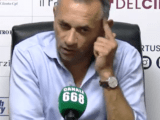 La Cassazione rinvia al Riesame i domiciliari di Antonio Romano - Gwendalina.tv