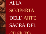 Sarnese -Virtus Cilento: 2-5 - Gwendalina.tv