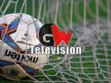 Il virus sarà la fine del calcio dilettantistico? - Gwendalina.tv