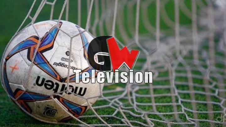 Dpcm: salvi i campionati fino  alla prima categoria, rebus scuole calcio - Gwendalina.tv