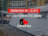 Coronavirus, l'ospedale modulare si farà a Caserta - Gwendalina.tv