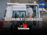 Cadavere di un uomo ritrovato nel Cilento - Gwendalina.tv