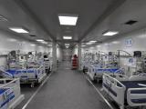 Castellabate: 23 persone in quarantena - Gwendalina.tv