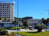 Covid: paura negli ospedali, focolai al Ruggi e all'Umberto I - Gwendalina.tv