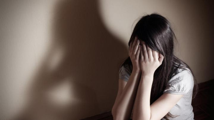 Violenza sessuale a Marina di Camerota, dettagli e ricostruzione - Gwendalina.tv