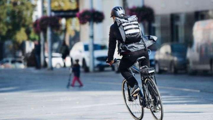"""Il Cilento escluso dal """"Bonus Bici"""" - Gwendalina.tv"""
