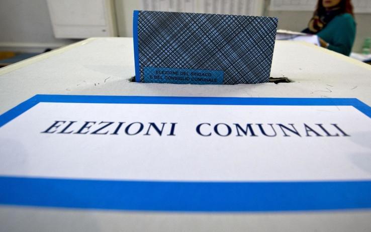 Elezioni: i positivi al Covid voteranno da casa, rischio assenteismo e calo dell'affluenza - Gwendalina.tv