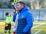 II Categoria, Giggetto Serrapede confermato alla guida del Montecorvino Rovella - Gwendalina.tv