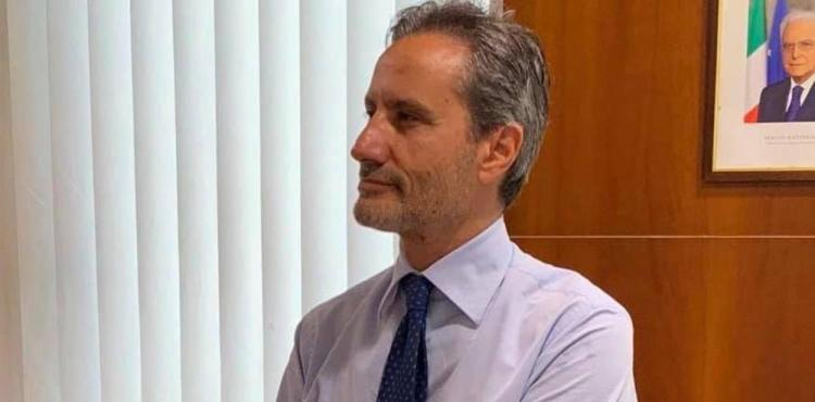 Sondaggi Elezioni Regionali Campania: Caldoro guadagna su De Luca - Gwendalina.tv