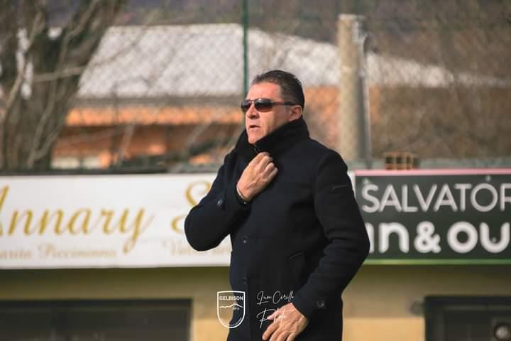 Gelbison nella storia, parteciperà alla Coppa Italia di Serie A e B - Gwendalina.tv