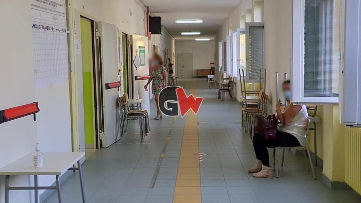 Elezioni Regionali, l'affluenza nei comuni di Salerno alle 23 - Gwendalina.tv