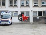 Covid, percentuale di contagio in rialzo in Campania - Gwendalina.tv
