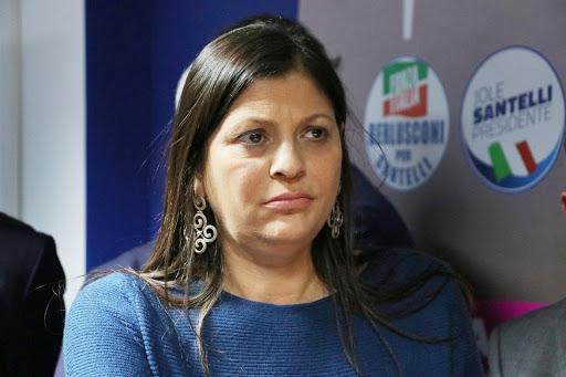 Calabria, muore la Governatrice Jole Santelli - Gwendalina.tv