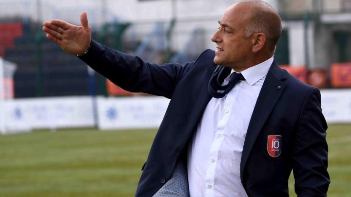 Calcio, dopo la Serie D al via tutti i maggiori campionati regionali - Gwendalina.tv