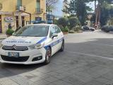 Agropoli, positivo al covid gira per la città - Gwendalina.tv