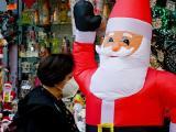 Zona Rossa Natale, le 35 attività che restano aperte - Gwendalina.tv