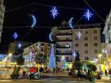 Agropoli, un Natale all'insegna della sobrietà e della solidarietà - Gwendalina.tv