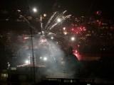 Botti di Capodanno: otto feriti in Campania, morto un 13enne in Piemonte - Gwendalina.tv