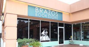 BrazosOutside