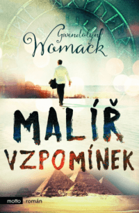czechrep-tmp-cover