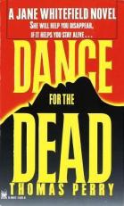 dance-for-the-dead