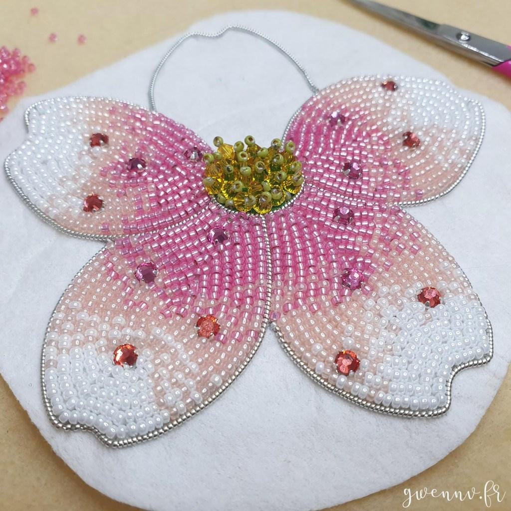 broche-fleur-de-cerisier-10