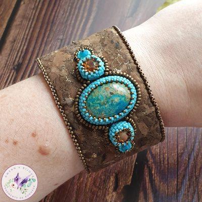 bracelet-louise-4