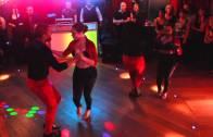 eStilo-Familia || Te Contaran (Gwepa Showtime)