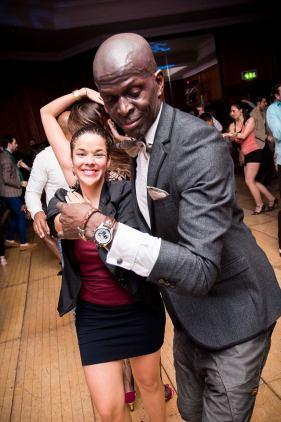 Olu Olu dancing thumb