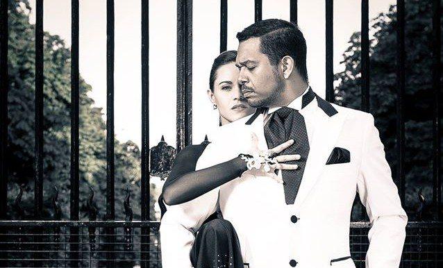 Carlos y Mirella    Dancers profile – Tango