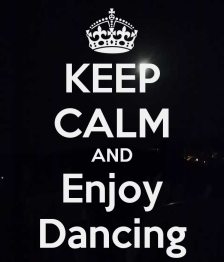 keep-calm-and-enjoy-dancing-7