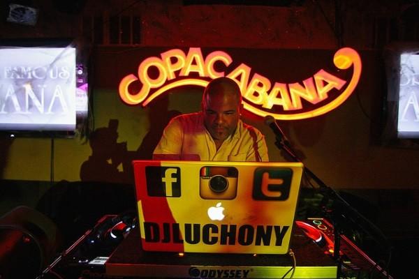 https://gooddeedseats.com/images/best-latin-clubs/CopacabanaTimesSquare.jpg