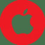 apple music copy