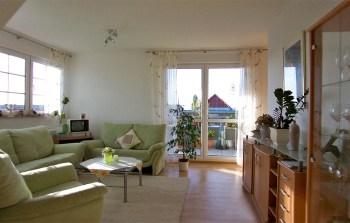Wohnzimmer_920