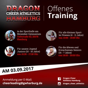 dca-offenes-training-september