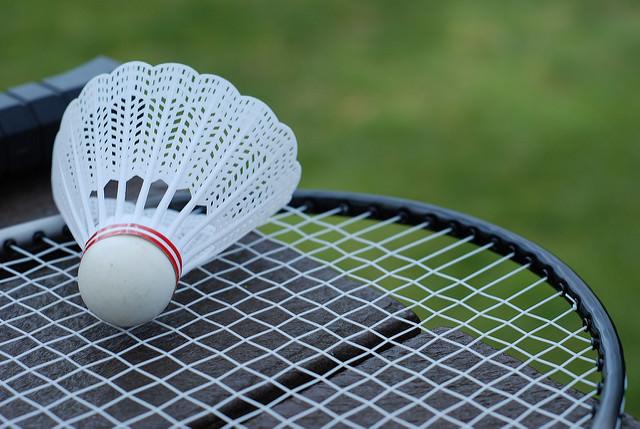 sv-gruen-weiss-harburg-badminton-fuer-erwachsene-federball-sport