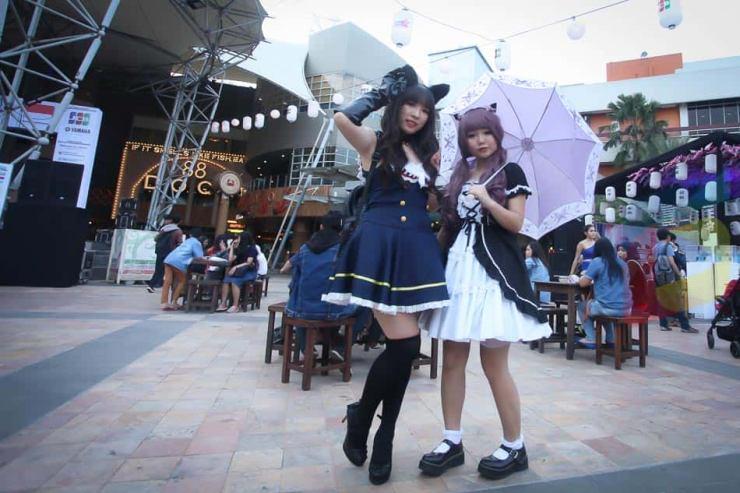 Japan-Festival-in-Indonesia-2014-lapiazza-gwigwi-1