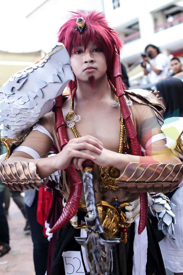 Japan-Festival-in-Indonesia-2014-lapiazza-gwigwi-12