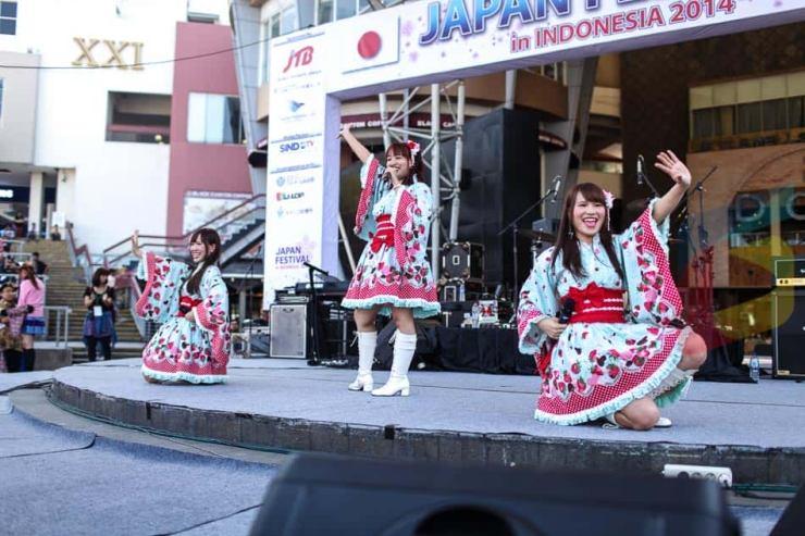 Japan-Festival-in-Indonesia-2014-lapiazza-gwigwi-30