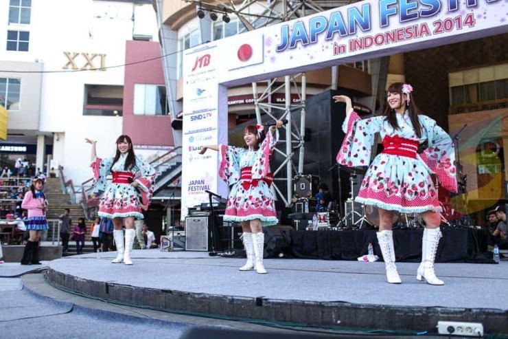 Japan-Festival-in-Indonesia-2014-lapiazza-gwigwi-32