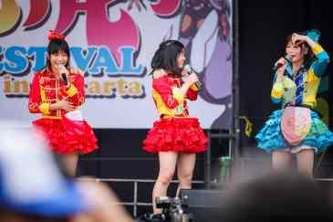 kamen-joshi-countdown-asia-festival-2015-gwigwi (1 of 27)