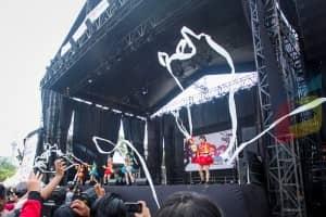 kamen-joshi-countdown-asia-festival-2015-gwigwi (12 of 27)