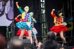 kamen-joshi-countdown-asia-festival-2015-gwigwi (17 of 27)