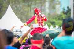 kamen-joshi-countdown-asia-festival-2015-gwigwi (4 of 27)