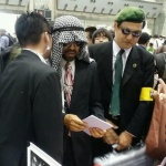 comiket-88-cosplay-day1-1-32-468x831