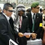 comiket-88-cosplay-day1-1-35-468x831