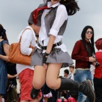 comiket-88-cosplay-day1-1-46-468x702