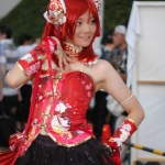 comiket-88-cosplay-day1-1-8-468x703